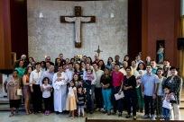 Helena_batizado12