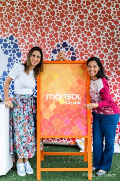 Marisol07