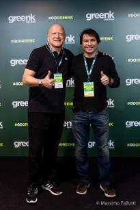Greenktechshow41