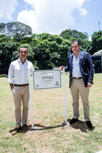 Praça_Tivoli_baixa089